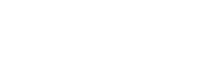 Good Life Financial Advisors of West Virginia